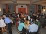 Advents und Königsfeier 2011
