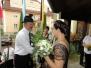 Hochzeit Stephan Brütting