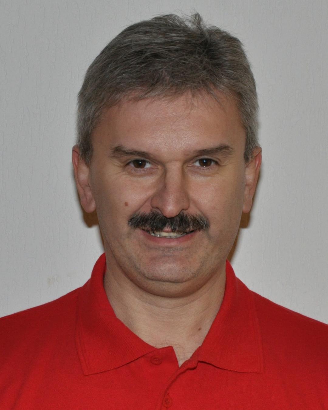 Brendel Jürgen